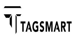 TAGSMART_Horizontal Logo_Black_RGB