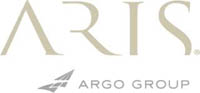 aris argo group main sponsor