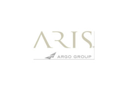 aris-lead-sponsor-logo