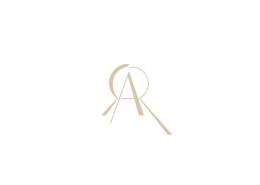 arrs-logo