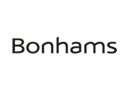 bonhams-logo