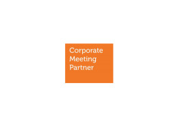 corporate-meeting-partner-logo