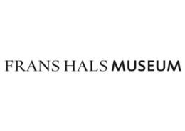 frans-hals-museum