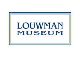 louwman-museum-logo