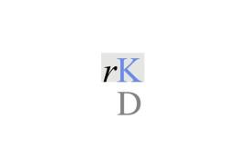 rkd-logo