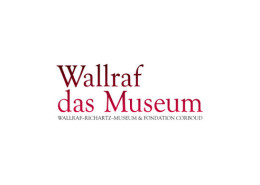 wallraf-das-museum