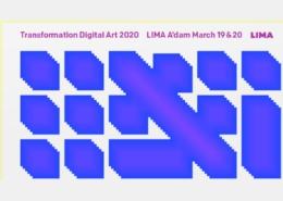 Transformation Digital Art